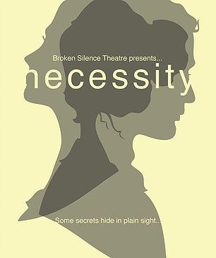 necessity-14dedc_bc9a884d28f945b4bf202ac1614e7b31mv2_d_2903_4167_s_4_2