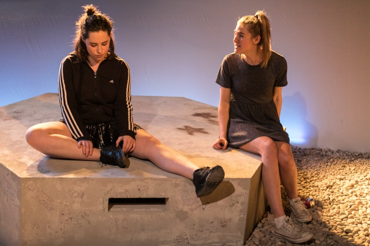 7 - AFPhotography-517 (Lucy Carless & Georgia Kerr)