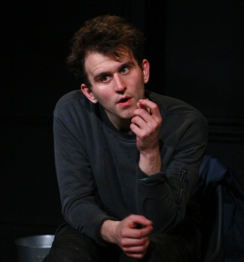 jam-5-harry-melling-in-jam-photo-credit-mathew-foster.jpg