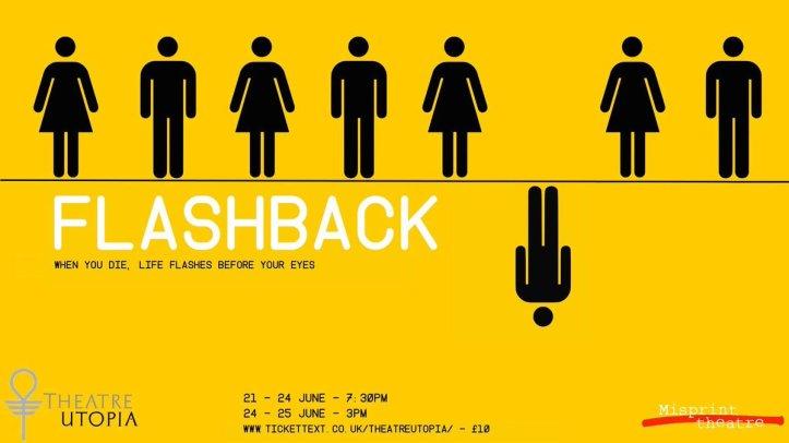FLASHBACK-DC_Y9SCXsAAcWri
