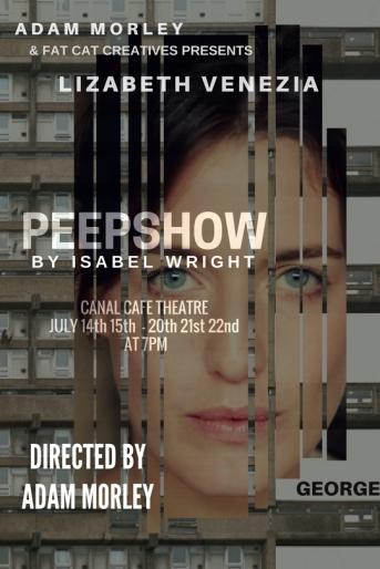 Peepshow-1