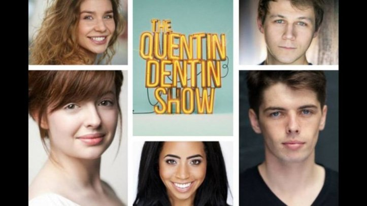 quentin-dentin-cast