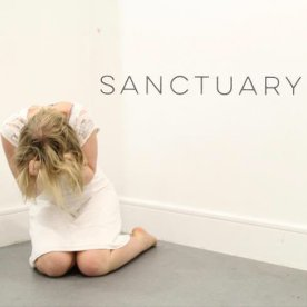 Sanctuary-DACOjygXoAALoiD
