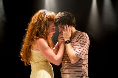 Eyes Closed, Ears Covered - Phoebe Thomas and Joe Idris Roberts - photos by Anton Belmonté (2)