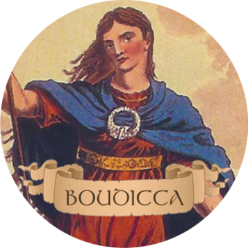 1-25in_boudicca
