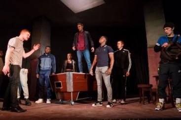 -rhelenmurray_nyt_othello_dir_simon_pittman_ambassadors_theatre_-18_0