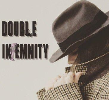 DoubleInfemnity