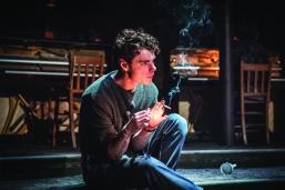 Summer-and-Smoke-at-Almeida.-Matthew-Needham-John-Buchanan.-Photo-credit-Marc-Brenner.-21