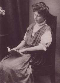 MurielMatters-suffragette+17