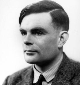 Turing-47D810F300000578-5243337-image-m-3_1515318365981
