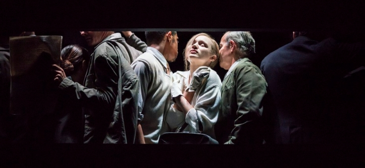 machinal-at-the-almeida-emily.jpg