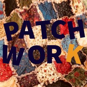Patchwork-34538081_1961213530569156_4621246422354755584_n