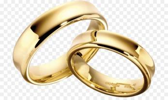 kisspng-wedding-ring-marriage-symbol-wedding-ring-5a9a61321b2028.7889697915200668661111