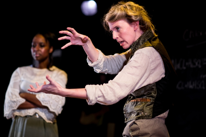square-rounds--finborough-thea 7 resize