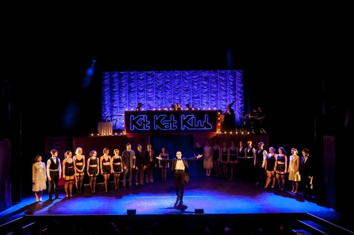 cabaret-133-cast-with-barney-f - resize