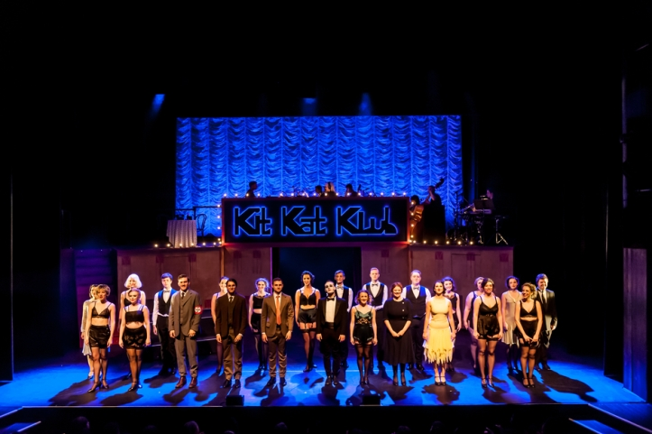 cabaret-134-curtain-call-with- resize