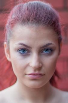 Jenny Cvetoshenko-1355376