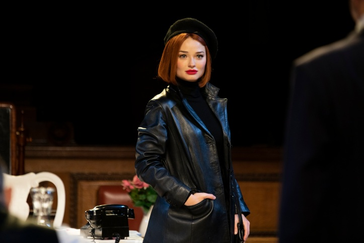 2-emma-rigby-as-romaine-vole-in-witness-for-the-prosecution-at-londons-county-hall-credit-ellie-kurttz