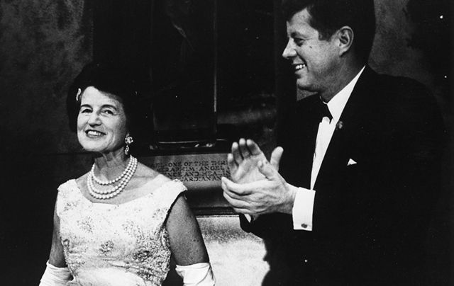 cropped_President_John_F_Kennedy_mother_Rose_jfk